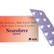 Neuroforce