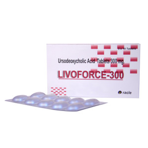 Livoforce Range (2)