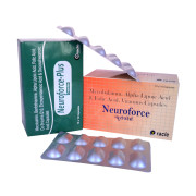 Neuroforce Range